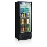 Refrigeradores Comerciais