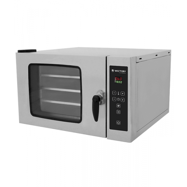 Forno Covector WL 40x60 - Wictory